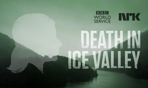 bbc-ws_death-in-ice-valley_website-thumbnail_640x360-1